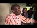 Катанга Конго - Самые Страшные и Жуткие Дороги в Мире Самые опасные путешествия