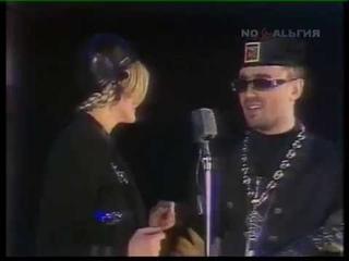 Ночной канал 1993