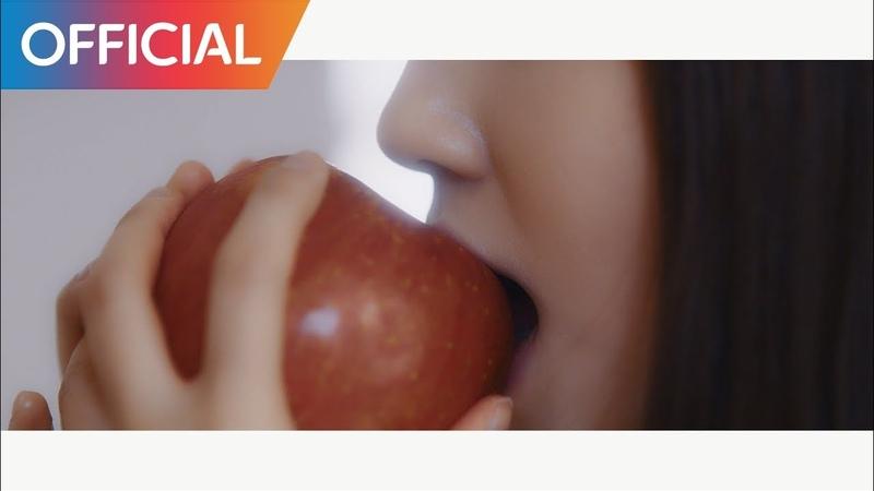 [2017 월간 윤종신 11월호] 민서, 윤종신 (MINSEO, Jong Shin Yoon) - 좋아 (Yes) MV
