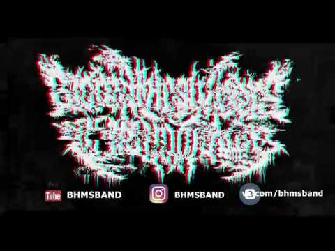 BHMSBANDsubscribe to our content