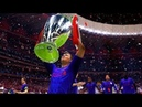 FIFA 19 История чемпионы 18 ► Финал истории Alex Hunter проиграл.