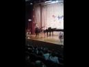концерт посвящение в первоклассники в музыкальной школе в г новомичуринск