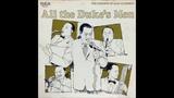 Duke Ellington - All The Duke