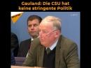 AfD nach der Bayernwahl Ist Merkel bald weg