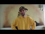 Хип хоп танцы школа Урок 4 Happy feet, Cat Daddy, Biz Markie