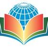 Центр повышения квалификации при Госкомимуществе