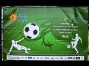 VI Открытый Благотворительный турнир по мини-футболу на кубок Верю в чудо 22.09.2018 г.