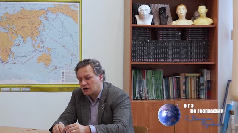 Интервью с победителем районной Олимпиады Маргаритой Воеводиной