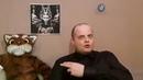 Изнасилование во сне 8марта Астрахань Шурыгина Невиновен Педоистерия Насилие Во_сне Астрахань