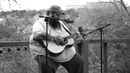 John Moreland Hang Me in the Tulsa County Stars Live at SXSW 2015 FULL VERSION