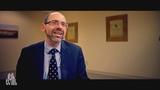 Нужно ли принимать Витамин B12 Доктор Майкл Грегер