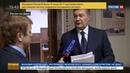 Новости на Россия 24 • Виктор Янукович: участников Майдана и правоохранителей убивали из одних и тех же зданий