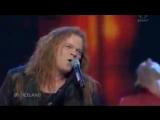 #1045 Eirikur Hauksson - Valentine lost (Eurovision 2007 - Iceland - 13th place SF)