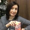 Elena Tyurneva