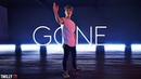 'N Sync Gone Dance Choreography by Josh Beauchamp TMillyTV