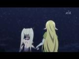 [AniStar] 10 серия - Повелитель тьмы: Другая история мира — Магия подчинения / Isekai Maou to Shoukan Shoujo no Dorei Majutsu