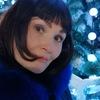 Marina Nevedrova