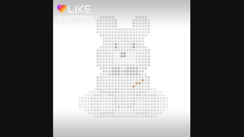 Like_2018-11-30-19-00-17.mp4