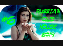 🇷🇺 Russian Club House 2019 KD Division Viktor Alekseenko 🔊 Russische Musik 2019 6 | MaxiMusic