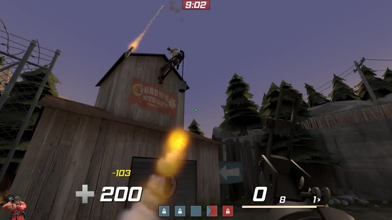 Team Fortress 2 2018.11.16 - 16.12.14.01