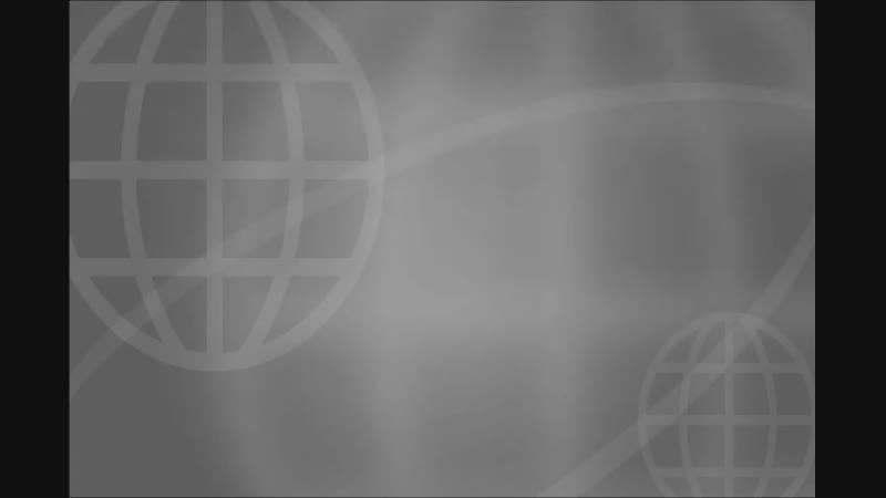 губка гоп 720x480 1,42Mbps 2019-01-15 13-35-22.mp4
