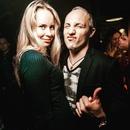 Андрей Окулов фото #20