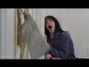 Adrikins screamer