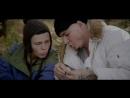 [РОСТЯН] КУРЮ С 9 ЛЕТ - Моя история из жизни [Ростян]
