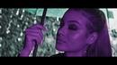 PRock - Drip ft Duke Deuce Gabby Green (Official Video)