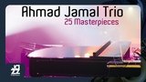 Ahmad Jamal Trio - Love for Sale