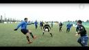 Лига мини-футбола: в шаге от полуфинала / Спорт-ревю