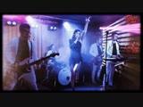 Кавер-группа Hitness Club | Флорин и Татьяна