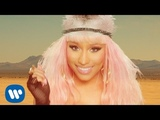 David Guetta - Hey Mama (Official Video) ft Nicki Minaj, Bebe Rexha &amp Afrojack