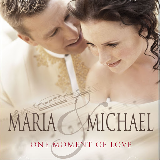 Maria альбом One Moment Of Love