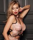 Алесия Крайнюк фото #3