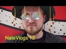 NateVlogs E12 - Eliminate Australia/New Zealand Tour