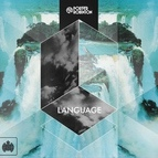 Porter Robinson альбом Language (Remixes)