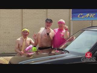 LGBT Pride - ЛГБТ Юмор приколы Best Of Gags HD Секси Клип Эротика Лесби Би Гей Новые Фильмы Сериалы Кино Секс Девушки