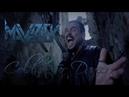 MAVERICK - Cold Star Dancer (Official Music Video)