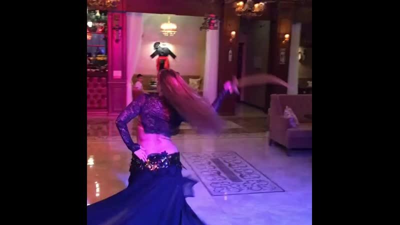 Танец живота на Ваш праздник 89891630722