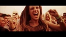 Céline Dion - My Heart Will Go On [Titanic] (Black Noize Hardstyle Bootleg) | HQ Videoclip