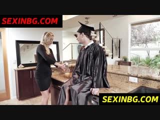 Amateur bondage fisting gay music party rough sex porn videos free porno xxx sex movies anal