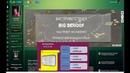 Работа в интернете BIGBEHOOF Очередной вывод средств 80$