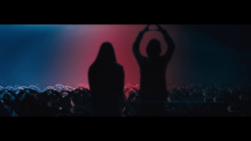 Steve Aoki Alan Walker - Are You Lonely feat. ISÁK (Official Video) [Ultra Music]