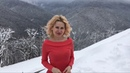 С Новым Годом! Юлия Фэм, Тренинговый центр ГИПНОРУ