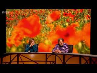 P Series Episode 12 Procrastination XL (eng sub) (Aisling Bea, Nikki Bedi, Holly Walsh)