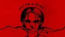 Conan Gray - Checkmate Lyrics