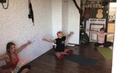 Занятие 2. Практический курс Константы йоги от простого к сложному с Константином Харьковским