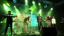 DJORDJE i Fenix Band Cacak Za Svadbe Hot Stuff Mladenovac Concert Bend Cover