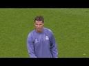 Treino do Real Madrid Completo Antes da Final da Champions League vs Juventus 2017 |HD|